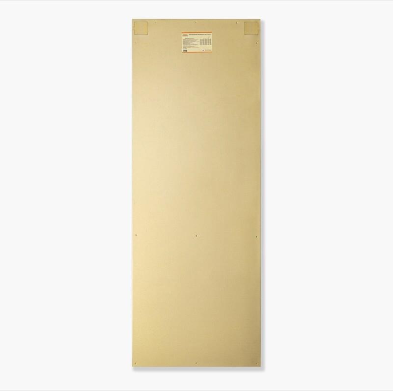 Электрическая нагревательная панель 1500×600 мм. | HotPanel
