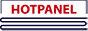 Фирменный магазин Хотпанел