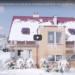 Видео о панелях Хотпанел