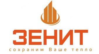 Купить Хотпанел в Красноярске