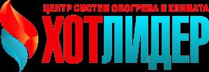 Хотлидер Мурманск Хотпанел