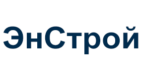 Hotpanel в Белгороде