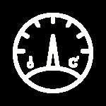 Терморегуляторы для Хотпанел